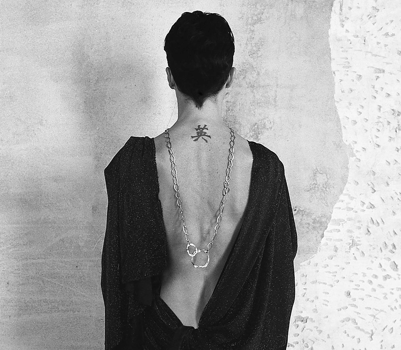 Antonini by Giancarlo Fabbi Anniversary Collection